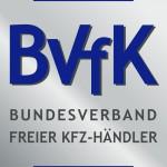 BVfK-Logo