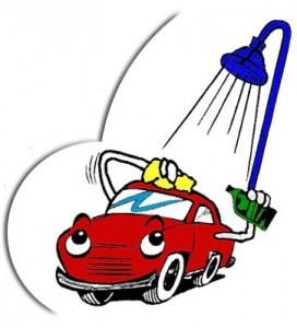 Logo Fahrzeugaufbereitung